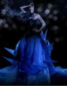 Dior Poison Eva Green