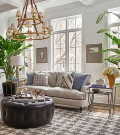 Delicieux Renovation And Remodeling Expert Jeff Lewis Shares His Tips For Creating A  Serene, Neutral