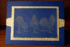 Made by Karen Kurtz Handmade Christmas, Handmade Cards, Christmas Cards, Frame, Painting, Home Decor, Art, Craft Cards, Christmas E Cards