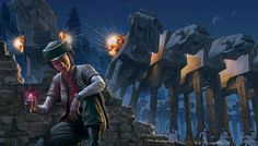 Announcing the Engineer Sourcebook for Age of Rebellion