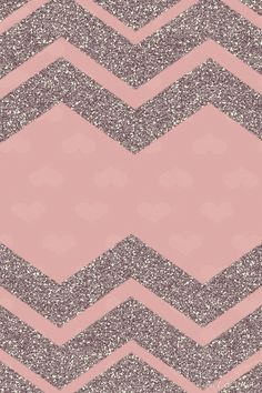 Silver sparkle chevron & pink hearts iphone wallpapers in 2019 обои для Heart Iphone Wallpaper, Phone Screen Wallpaper, Iphone Wallpapers, Chevron Phone Wallpapers, Marble Wallpapers, Pink Chevron Wallpaper, Pattern Wallpaper, Gray Wallpaper, Sparkle Wallpaper