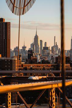 New York Life, Nyc Life, City Aesthetic, Travel Aesthetic, New York Architecture, New York City Photos, Downtown New York, City Vibe, New York City Travel