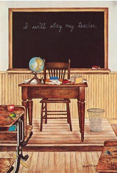 Image result for free One Room Schoolhouse clipart