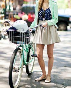 bikes_street_style (2)1