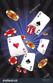 Best Spy Cheating Playing Cards in Jhansi 9999994242