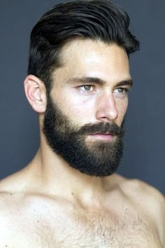 latest-beard-styles-for-men-1