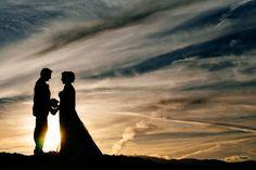 Wedding Portraits, Beautiful Bride, Wedding Day, Clouds, Outdoor, Pi Day Wedding, Outdoors, Wedding Anniversary, Outdoor Games