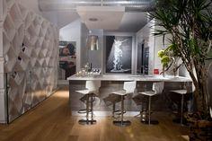 Scavolini SoHo Gallery, #NY #Kitchens #design #Scavolini