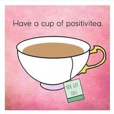 Matcha, Café Chocolate, Collateral Beauty, Cuppa Tea, Tea Art, My Cup Of Tea, High Tea, Afternoon Tea, Tea Cups