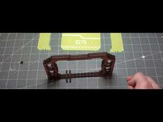 Skylabs Terrain Large Acrylic Gate Assembly Gate, Infinity, Youtube, Infinite, Portal, Youtubers, Youtube Movies