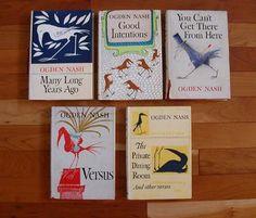 Ogden Nash, Vintage Drawing, Drawings, Art, Sketches, Craft Art, Sketch, Kunst, Gcse Art