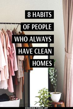 Natural Cleaners, Paper Organization, Clean House, Cleaning Hacks, Schedule, Health, Places, Home, Natural Cleaning Products