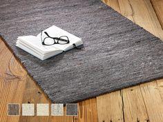 Rugs, Home Decor, Woven Chair, Spider, Weaving, Farmhouse Rugs, Decoration Home, Room Decor, Home Interior Design