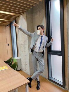Read --- from the story Pregnancy: Lee Jinhyuk✔ by jaefelnamwoon (WOOSAN✨) with reads. Visualisasi 'kak Jinhyuk' pas dikantor n. Jin, Wei Wei, Kdrama Actors, Lee Min Ho, Kpop Boy, Namjoon, Idol, Handsome, Husband
