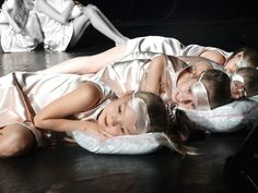 #jazz #taniec #junior #dance #balet #passion Ballet Dance, Ballet Shoes, Dance Shoes, Jaz Z, Passion, Ballet Flats, Dancing Shoes, Ballet Heels, Ballet