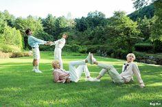 kpop, bts, and bangtan boys image Seokjin, Namjoon, Yoongi, Suga Rap, Bts Bangtan Boy, Bts Jimin, Bts Taehyung, Foto Bts, Bts Photo