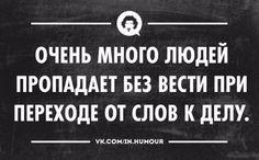 Читаловка)