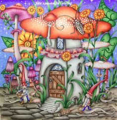 978 Best Colouring Pages Images On Pinterest