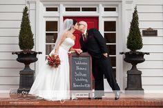 Dancing Heart Photography, Highgrove, Fresh Affairs