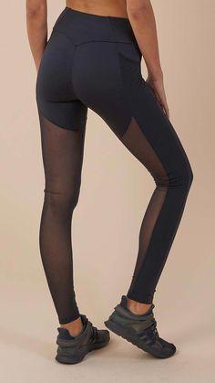 84d3dc7e1d5 Sculpted to perfection. The Gymshark Women's Sleek Aspire Leggings ...