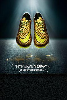 1cb3c8113be3 neymar jr gold hypervenom wallpaper - Google Search Best Soccer Cleats,  Good Soccer Players,