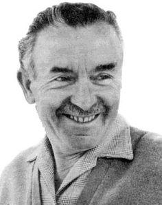 john dewey theory on early childhood education pdf