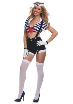 http://images.halloweencostumes.com/products/13872/1-2/womens-harbor-hottie-sailor-costume.jpg