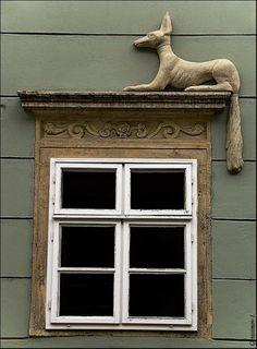 Sopron, Hungary. By Igor Ger