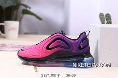 Women Nike Air Max 720 Sneakers SKU:81174-255 Top Price Baby Girl Shoes, Girls Shoes, Baby Girls, Air Max Sneakers, Sneakers Nike, Nike Free 3, Nike Zoom Pegasus, Nike Air Max Plus, Air Max 270