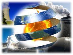 NEWS* ENEL, GEOTERMIA RECORD. SUPERATI I 5MILA GWH WWW.ORIZZONTENERGIA.IT #Geotermia, #EnergiaGeotermica, #Rinnovabili, #FonteRinnovabile, #EnergiaPulita, #EnergiaVerde, #EnergiaSostenibile