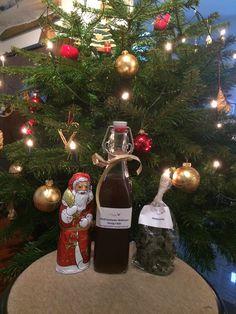 Christmas Tree, Christmas Ornaments, Holiday Decor, Home Decor, Peppermint, Teal Christmas Tree, Decoration Home, Room Decor, Christmas Jewelry