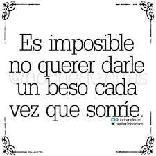 😊 Y LO SABES ❤ 😊