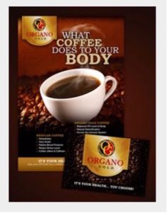 What Does Our Coffee Offer Vs Regular Coffee Www Rayfoster1989 Myorganogold Com Coffee Jitters Coffee Is Life Coffee Business