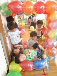 「0歳 おもちゃ 手作り」の画像検索結果 Activities For 2 Year Olds, Craft Activities For Kids, Winter Activities, International Preschool, Diy For Kids, Crafts For Kids, Nursery Activities, Baby Drawing, Cool Baby Stuff