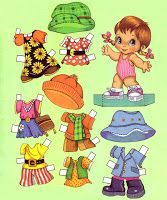 Paper dolls Have always been special to me and I have so many wonderful memories of them, Click on the pictures Below and print out these vi...