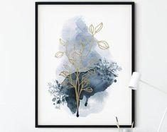 DIY WALL ART / ART PRINTS / DIGITAL PRINTS by FifthAvenueArtPrints#abstract #print #Artprint #lineart #lineprint #wallart #fifthavenue #fifthavenueprints #fifth #fifthavenueart #abstractprints #home #homedecoration #artframes #artframe #abstractart #Scandinavian #Poster #DIYWall Floral Wall Art, Abstract Wall Art, Abstract Print, Diy Wall Art, Wall Decor, Animal Nursery, Floral Illustrations, Botanical Prints, Printable Wall Art