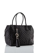 Versace Bag#2