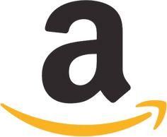 Amazon Logo PNG Images Transparent Background Download Logos PNG Picture Logo Amazon 28 (12) - WikiPNG