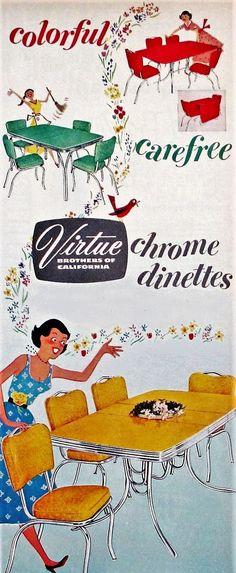 146 best mom s kitchen images childhood cake carrier design rh pinterest com