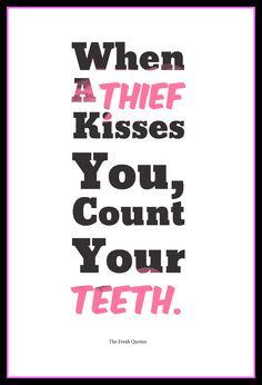 Second Dental Surgery Recovery Humor Dental Surgeon, Dental Implants, Dental Hygienist, Dentist Quotes, Zoom Teeth Whitening, Sedation Dentistry, Dental Emergency, Dental Bridge