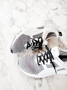 Puma  Pulse XT Knit Trainer at Free People Clothing Boutique