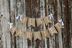 Resultado de imagem para decoração festa noivado rustico