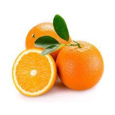 Citrus(mandrian) , Find Complete Details about Citrus(mandrian),Oranges(citrus) from Fresh Citrus Fruit Supplier or Manufacturer-barkat international Fruit And Veg, Fruits And Vegetables, Fresh Fruit, Orange Essential Oil, Essential Oils, Lose 20 Pounds, Nutrition, Videos, How To Make