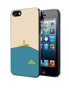 The Beatles Yellow Submarine Samsung Galaxy S3/ S4 case, iPhone 4/4S / 5/ 5s/ 5c case, iPod Touch 4 / 5 case