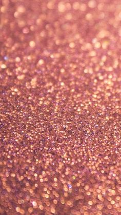 background, glitter, orange, rose gold, wallpaper
