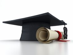 Education to become a Psychologist requires either an undergraduate degree or if you want a more you can get a bachelors or doctorate degree. all together you can look forward to 8-12 years of school.