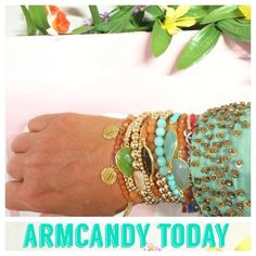 Armcandy of the day ❤ www.pscallme.nl