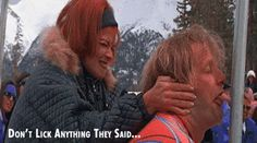 dumb and dumber gif - Google Search