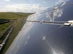 Changes afoot in Italian Renewable Legislation  http://www.energias-renovables.com/article/changes-afoot-in-italian-renewable-legislation