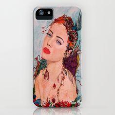 Summer iPhone & iPod Case by otilia elena - $35.00 Ipod, Iphone Cases, Summer, Summer Time, Iphone Case, I Phone Cases, Ipods, Verano